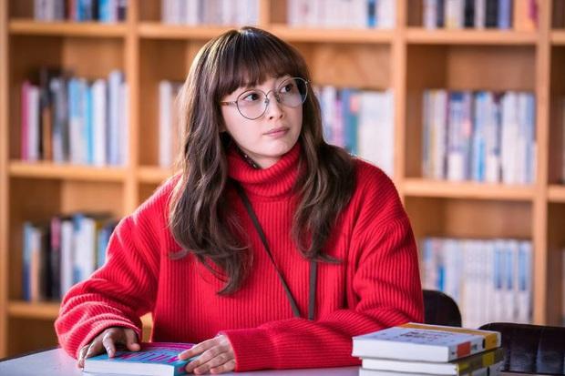 """4 nữ thần """"sắc nước hương trời"""" một thời: Từ Lee Young Ae đến Kim Tae Hee đều sắm vai """"mẹ bỉm sữa"""" khi tái xuất màn ảnh - Ảnh 1."""