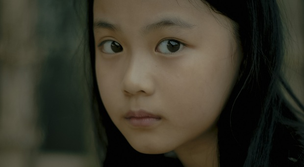 7 điểm khác nhau giữa phim và truyện của Mắt Biếc: Vắng nhiều nhân vật quan trọng nhưng may quá có thêm bé Hồng - Ảnh 7.