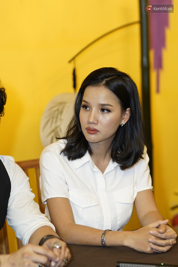 Dustin Nguyễn giận dữ chuyện bị cắt vai vô lý: Thái độ của CGV vô đạo đức và kiêu ngạo. CGV đang làm gì với điện ảnh Việt Nam vậy? - Ảnh 3.