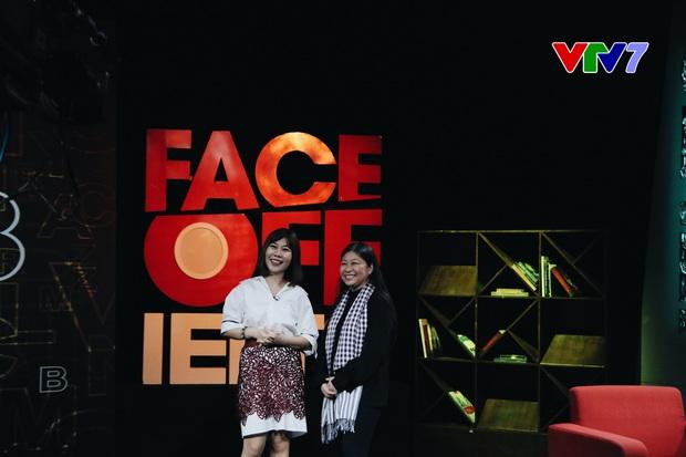 Chuyên gia Nguyễn Phi Vân nói Tiếng Anh vèo vèo trên sóng VTV, nhiều người nhìn vào tự thấy xấu hổ - Ảnh 2.