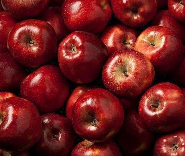 Cách đẩy lùi cholesterol cao thần kỳ và cực dễ  - Ảnh 1.