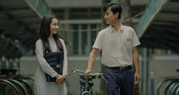 Câu hỏi đầu tuần: Sau tất cả, tác phẩm của Nguyễn Nhật Ánh có phù hợp chuyển thể thành phim? - Ảnh 4.