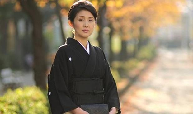 Ly hôn sau khi chồng chết: Phụ nữ Nhật Bản thật sự tuyệt tình hay để giảm bớt gánh nặng trên vai người vợ - Ảnh 3.