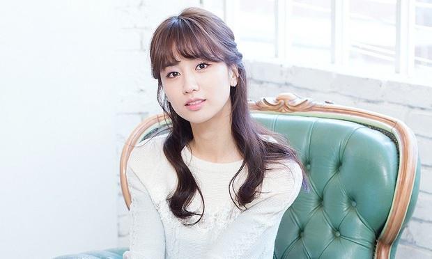 """4 nữ thần """"sắc nước hương trời"""" một thời: Từ Lee Young Ae đến Kim Tae Hee đều sắm vai """"mẹ bỉm sữa"""" khi tái xuất màn ảnh - Ảnh 12."""