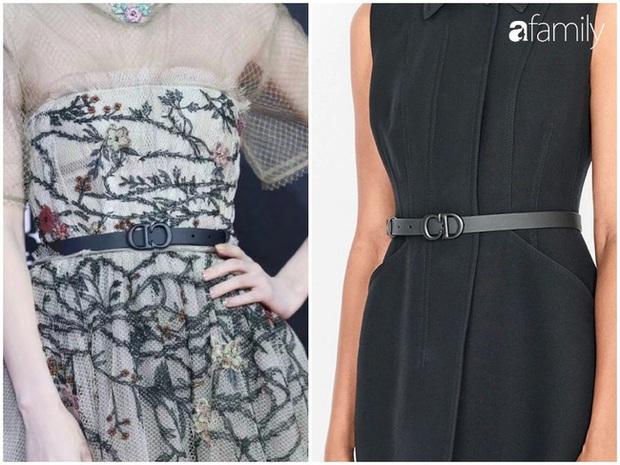 Angela Baby thay liền 2 bộ váy đẹp lộng lẫy nhưng lại mắc lỗi trang phục ngớ ngẩn hết chỗ nói - Ảnh 4.