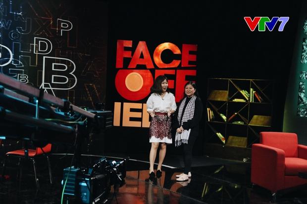 Chuyên gia Nguyễn Phi Vân nói Tiếng Anh vèo vèo trên sóng VTV, nhiều người nhìn vào tự thấy xấu hổ - Ảnh 4.