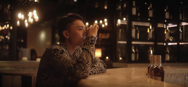 Lê Hiếu lần đầu kết hợp với Only C: Ấp ủ nhạc 2 năm, thực hiện MV trong 2 tuần, nhiệt tình lồng luôn 2 câu hát trong ca khúc sắp ra mắt của riêng Only C - Ảnh 2.
