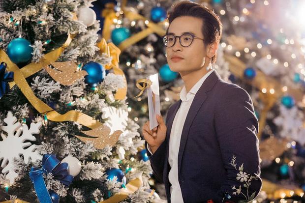 Giữa hàng loạt đồn đoán hẹn hò Phương Linh, Hà Anh Tuấn đã chính thức lên tiếng và hiếm hoi tiết lộ tình trạng hiện tại - Ảnh 4.