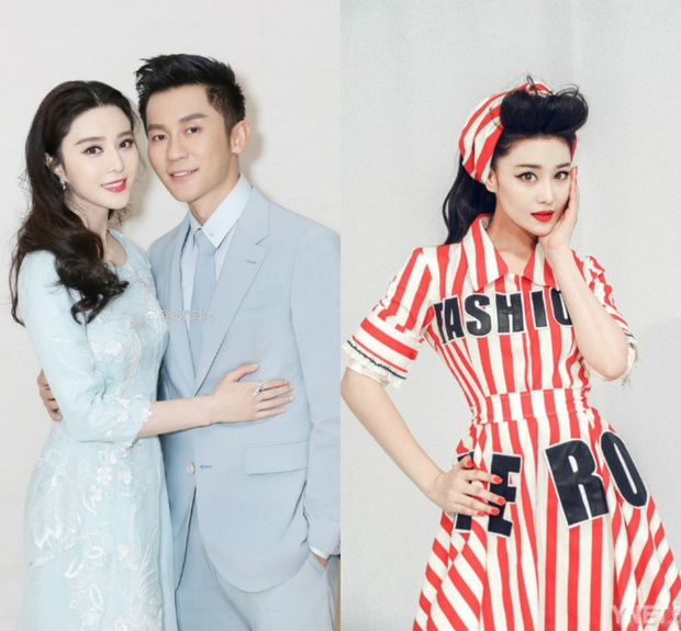 """Những mối quan hệ showbiz khó xử hậu chia tay: Taeyeon - Baekhyun có """"dễ thở"""" hơn Lý Tiểu Lộ - Giả Nãi Lượng? - Ảnh 12."""