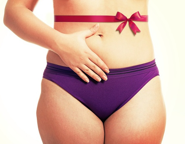 Loạt mẹo đơn giản góp phần giúp cho công cuộc giảm cân, giữ dáng của bạn thêm hiệu quả - Ảnh 2.