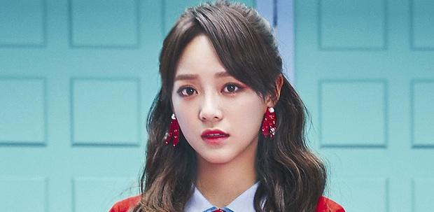 Kpop tháng 12: Cựu thành viên Wanna One hội ngộ; CL, Ailee, tiểu Taeyeon tạo cuộc chiến nữ solo nhưng trùm cuối là bộ đôi 11 năm tuổi - Ảnh 1.