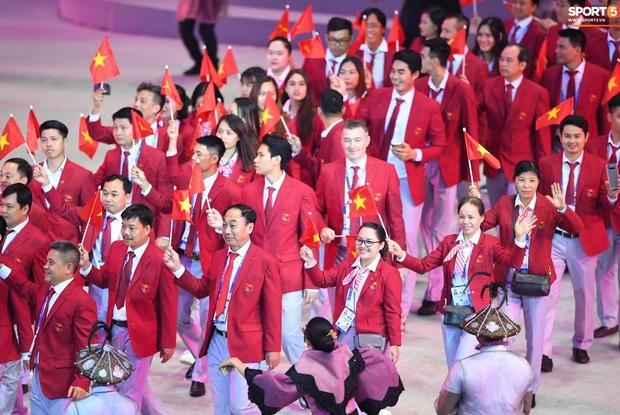 Khó tin: Dính đủ phốt trong công tác tổ chức nhưng Philippines vẫn được Uỷ ban Olympic châu Á khuyến khích chạy đua tổ chức Á vận hội 2030 - Ảnh 3.