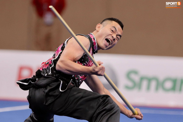 SEA Games 30 ngày 2/12: Thái Lan giúp tuyển nữ Việt Nam vào bán kết ở ngôi nhất bảng - Ảnh 29.