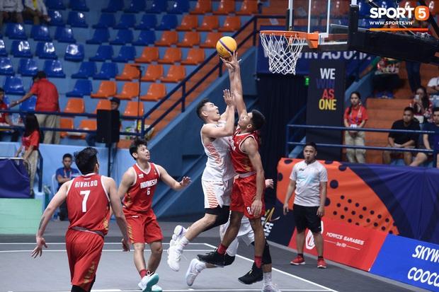 SEA Games 30 ngày 2/12: Thái Lan giúp tuyển nữ Việt Nam vào bán kết ở ngôi nhất bảng - Ảnh 13.