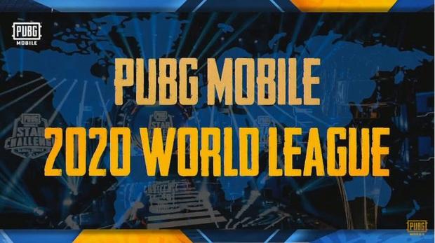Tham vọng biến PUBG Mobile thành game Esports hàng đầu thế giới, Tencent chơi lớn với hệ thống giải thưởng hơn 100 tỷ trong năm 2020 - Ảnh 1.