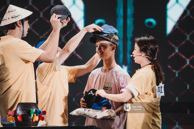 6 năm trở lại, 2 tiếng cảm xúc đong đầy fanmeeting Running Man tại Việt Nam: Kết lại nụ cười 7 người và nước mắt của Somin - Ảnh 21.