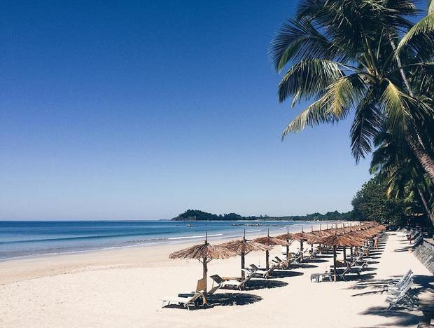 Lạc bước quên lối về với 9 địa điểm đẹp thương nhớ nhất định phải ghé check-in khi đến Myanmar - Ảnh 22.