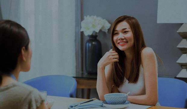 5 mĩ nhân đổ bộ màn ảnh rộng tháng 12: Chi Pu - Thanh Hằng táo bạo với cảnh nóng, hóng nhất vẫn là nàng thơ Mắt Biếc - Ảnh 4.