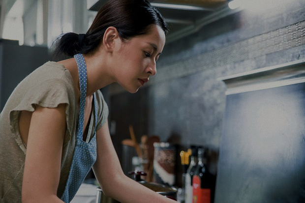 5 mĩ nhân đổ bộ màn ảnh rộng tháng 12: Chi Pu - Thanh Hằng táo bạo với cảnh nóng, hóng nhất vẫn là nàng thơ Mắt Biếc - Ảnh 9.