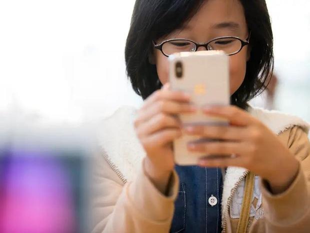 Học chuyên gia cách tạo mật khẩu siêu mạnh, bảo hộ vững chắc từ lịch sử chat chit đến clip nóng - Ảnh 2.