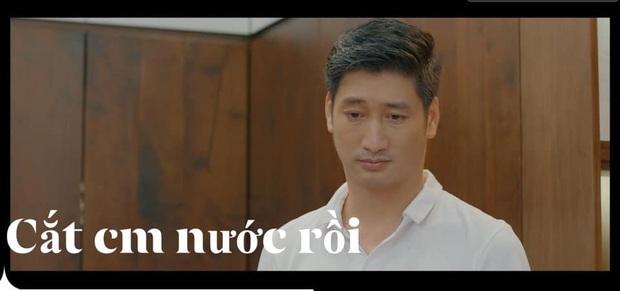 3 vựa muối từ phim ra đời thực của truyền hình Việt: Thái Hoa Hồng mặn mòi không thua gì Diệu Nhi! - Ảnh 2.