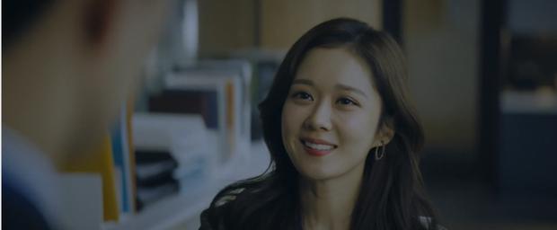 Vị Khách Vip tập 9 ngập ngụa twist sốc: Jang Nara bùng nổ vì chồng đòi li hôn, tiểu tam chính thức lộ diện - Ảnh 8.