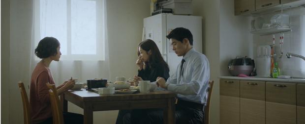 Vị Khách Vip tập 9 ngập ngụa twist sốc: Jang Nara bùng nổ vì chồng đòi li hôn, tiểu tam chính thức lộ diện - Ảnh 4.