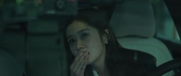 Vị Khách Vip tập 9 ngập ngụa twist sốc: Jang Nara bùng nổ vì chồng đòi li hôn, tiểu tam chính thức lộ diện - Ảnh 5.