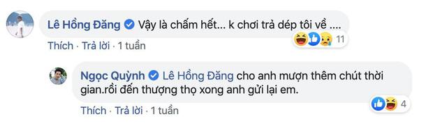 3 vựa muối từ phim ra đời thực của truyền hình Việt: Thái Hoa Hồng mặn mòi không thua gì Diệu Nhi! - Ảnh 3.