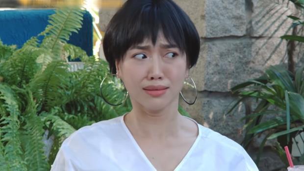 3 vựa muối từ phim ra đời thực của truyền hình Việt: Thái Hoa Hồng mặn mòi không thua gì Diệu Nhi! - Ảnh 10.