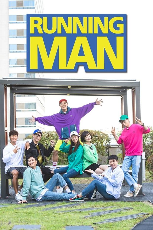 Vnet và Knet khẩu chiến dữ dội vì nghi Somin bị fan Việt phân biệt đối xử tại fanmeeting Running Man hôm qua - Ảnh 4.