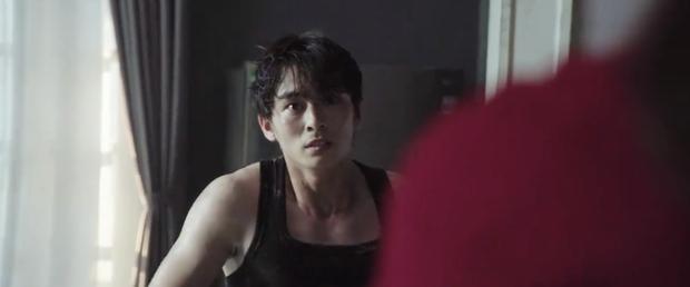 Hậu trường Chị Chị Em Em tiết lộ ngoài cảnh hôn đốt mắt của Chi Pu - Thanh Hằng, đây sẽ là combo drama đầy nhục dục, dối lừa lẫn án mạng - Ảnh 3.