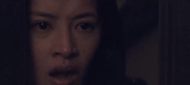 Hậu trường Chị Chị Em Em tiết lộ ngoài cảnh hôn đốt mắt của Chi Pu - Thanh Hằng, đây sẽ là combo drama đầy nhục dục, dối lừa lẫn án mạng - Ảnh 5.