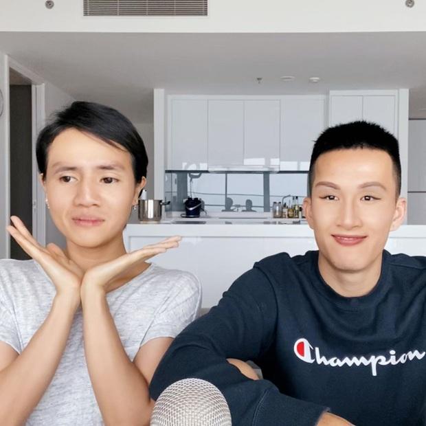 Những cặp vợ chồng đình đám nhất YouTube 2019: Nhìn mà muốn cưới luôn á! - Ảnh 5.