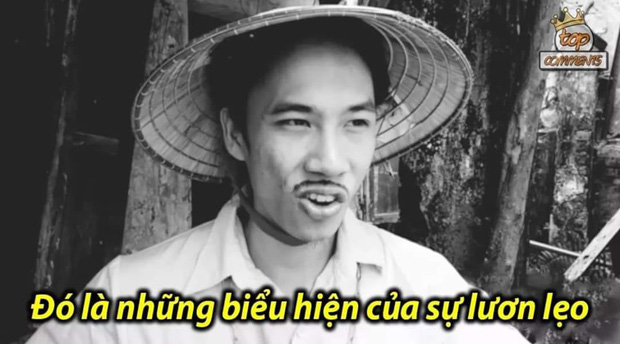 2018 bảo muốn tập trung sự nghiệp, 2019 Phan Văn Đức đùng đùng đi lấy vợ: Anh thì cái gì cũng giỏi, nhưng giỏi nhất là bốc phét! - Ảnh 3.