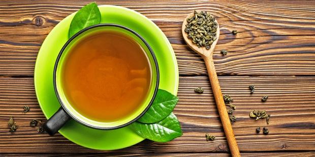 Cẩn thận chất cấm được sử dụng tràn lan trong các loại trà giảm cân có thành phần từ thiên nhiên - Ảnh 3.