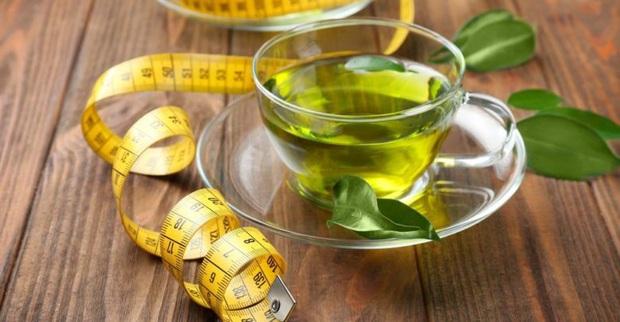 Cẩn thận chất cấm được sử dụng tràn lan trong các loại trà giảm cân có thành phần từ thiên nhiên - Ảnh 4.