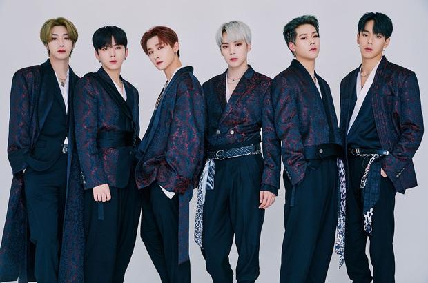 """10 nhóm nhạc """"con ghẻ quốc dân, con cưng quốc tế"""": """"Gà"""" SM và JYP ngậm ngùi góp mặt, girlgroup lập kỉ lục ngang BTS lại bi đát ở Hàn - Ảnh 3."""
