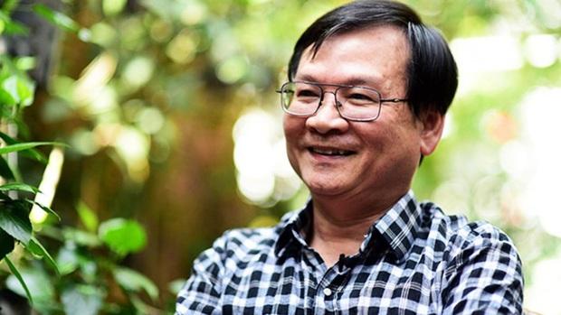 Câu hỏi đầu tuần: Sau tất cả, tác phẩm của Nguyễn Nhật Ánh có phù hợp chuyển thể thành phim? - Ảnh 1.