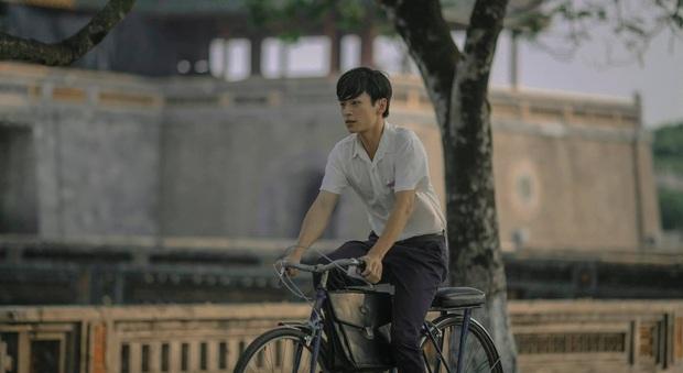 Câu hỏi đầu tuần: Sau tất cả, tác phẩm của Nguyễn Nhật Ánh có phù hợp chuyển thể thành phim? - Ảnh 8.