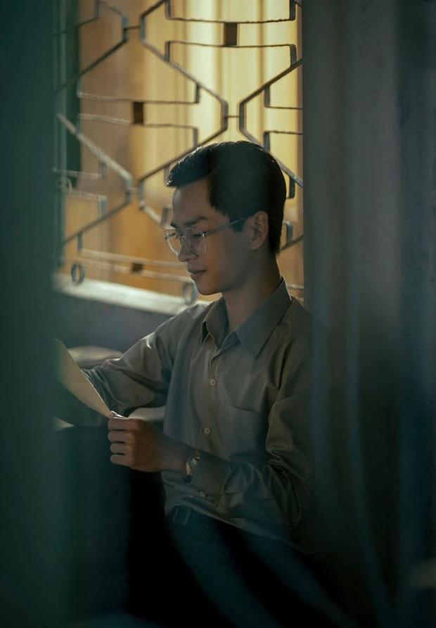 Câu hỏi đầu tuần: Sau tất cả, tác phẩm của Nguyễn Nhật Ánh có phù hợp chuyển thể thành phim? - Ảnh 5.