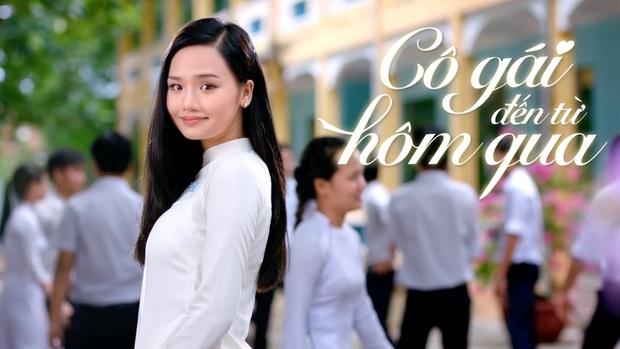 Câu hỏi đầu tuần: Sau tất cả, tác phẩm của Nguyễn Nhật Ánh có phù hợp chuyển thể thành phim? - Ảnh 3.