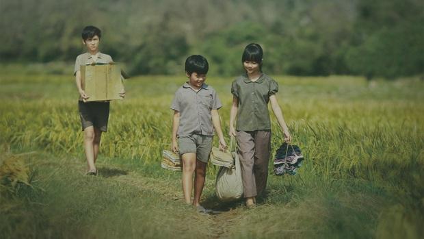 Câu hỏi đầu tuần: Sau tất cả, tác phẩm của Nguyễn Nhật Ánh có phù hợp chuyển thể thành phim? - Ảnh 6.