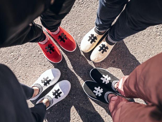 Người tiên phong: Khi phát kiến, ý tưởng của những người trẻ có tác động mạnh mẽ, làm thay đổi cuộc sống - Ảnh 4.