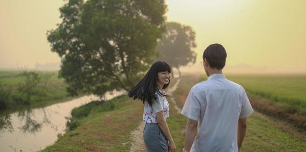 Câu hỏi đầu tuần: Sau tất cả, tác phẩm của Nguyễn Nhật Ánh có phù hợp chuyển thể thành phim? - Ảnh 9.