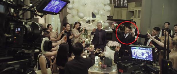 Thanh Hằng từng dụ học trò The Face bằng vai diễn trong phim mới nhưng chỉ thấy team Minh Hằng ở Chị chị em em - Ảnh 3.