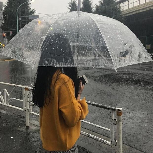 Mùa mưa lại đến, hội con gái nếu không cẩn thận sẽ rất dễ mắc phải bệnh viêm âm đạo - Ảnh 1.