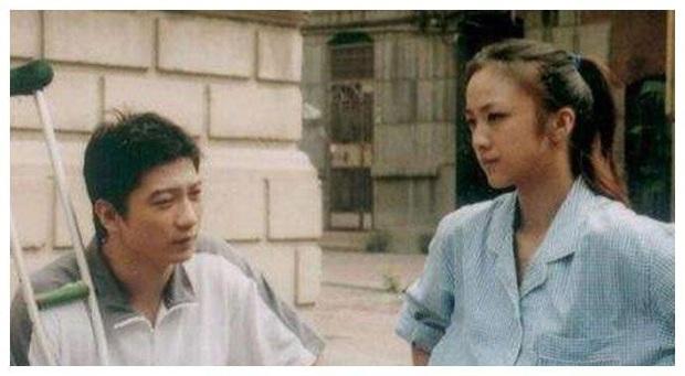 Nữ hoàng cảnh nóng Thang Duy lép vế trước bạn trai cũ, Đại Minh Phong Hoa có nguy cơ trở thành bom xịt - Ảnh 5.