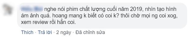 Netizen tranh cãi kịch liệt vì tạo hình của Đại Minh Phong Hoa: Thang Duy kém sang, Lay (EXO) khiến trẻ con khóc thét - Ảnh 13.