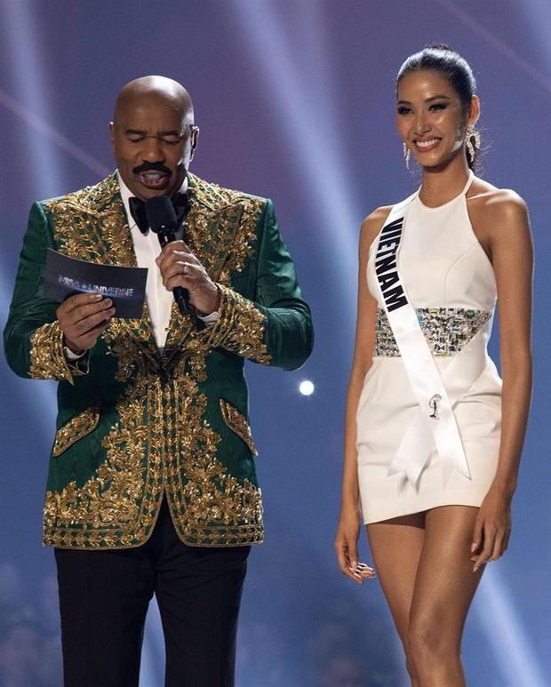 Việt Nam lọt Top 10 cường quốc sắc đẹp 2019, bị tụt 3 hạng nhưng vẫn giữ được thành tích đáng tự hào - Ảnh 4.